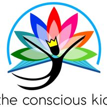 the conscious kid