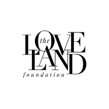 loveland foundation therapy fund