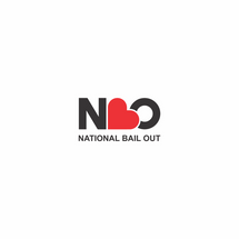 national bailout